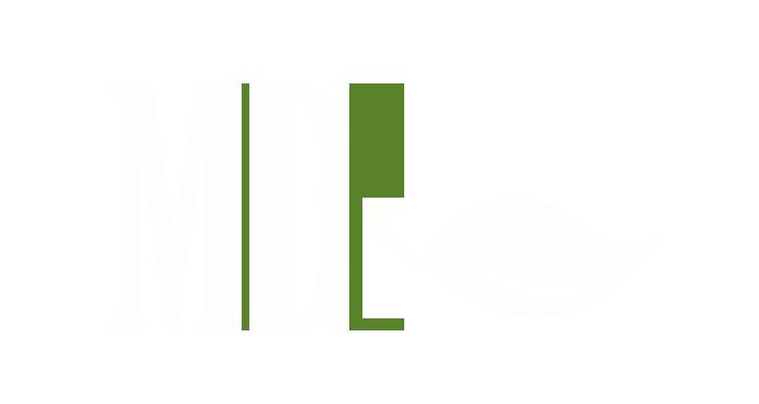 Magley Design
